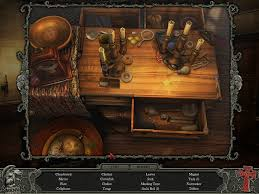 These games come as a full version and can be played on many devices including mac, windows. Hidden Mysteries Vampire Secrets Ipad Iphone Android Mac Pc Game Big Fish