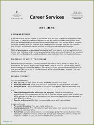 Resume Samples Government Jobs New Help Build A Resume With