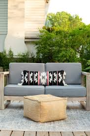 to dye outdoor cushion covers