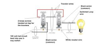 honeywell wiring diagram 3 port valve wiring diagram Honeywell 3 Port Valve Wiring Diagram thermostat wiring diagram honeywell best heat pump honeywell 3 way valve wiring diagram