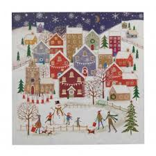 Christmas Cards Images Christmas Cards Cancer Research Uk Online Shop
