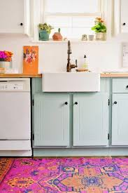 trend pink kitchen rug 27 for wall xconces ideas with pink kitchen rug