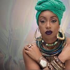 Reggae 2017 Charts Reggae Songstress Kristine Alicia Debuts At 12 On The