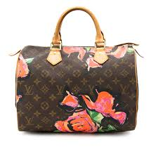 louis vuitton bags prices. buy authentic louis vuitton bag at the right price labellov vintage webshop. luxe, bags prices