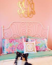 Small Picture 142 best Preppy Style Home Decor images on Pinterest Live