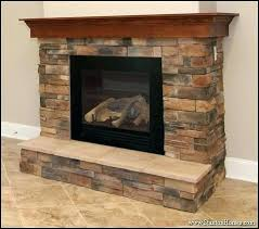 wooden mantels wooden mantels for fireplaces five wood fireplace mantel designs custom homes for oak