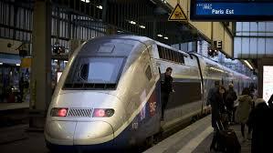Ein klares ja für bahnstreik erwartet; Bahnstreik Aktuelle Themen Nachrichten Bilder Stuttgarter Zeitung