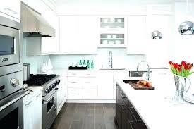 kitchen cabinets melbourne fl kitchen cabinet melbourne kitchen cabinet ideas affordable kitchen cabinets melbourne fl