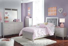 fun kids bedroom furniture. Bedroom:Kids Twin Bed Frame Childrens White Bedroom Furniture Boys Daybed Size With Fun Kids