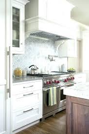 accent tile backsplash accent tiles for kitchen white kitchen ideas white kitchen ideas kitchen transitional with accent tile