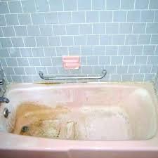 how to clean bathroom tile mold pink mold shower shower curtain mold clean clean mold off how to clean bathroom