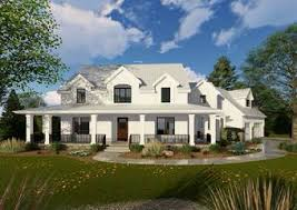 modern farmhouse floor plans. 2 Story Modern Farmhouse House Plan | Melrose Floor Plans F