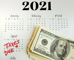The 2020 and 2021 child tax credit can reduce tax liability by $2,000 per child, amounting to a cash refund of $1,400 each. Taxes 2021 Everything New This Year Including Stimulus Payments And Unemployment Cnet