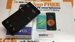 lg k10 gold metropcs. get a free lg k7 - white stylo new metro pcs phones/plans/updates youtube lg k10 gold metropcs m