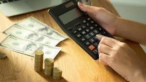 Remodeling Loan Calculator Financing Sioux Falls Remodeling Juranek Home