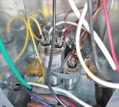 compressor run capacitor wiring diagram wirdig champion wiring diagram get image about wiring diagram