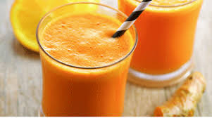 Image result for juicing
