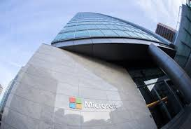 Washington state office of the insurance commissioner skip to main content Washington State Insurance Commissioner Goes After Microsoft S Captive Insurer Insurance Business