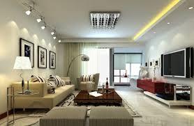 modern lighting ideas. Trends Of Modern Lighting Design Ideas Ceiling Wall 2015 A