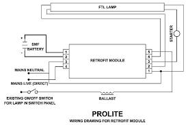 wiring fluorescent lighting change fluorescent light to led wiring fluorescent lighting ceiling light fixture wiring diagram