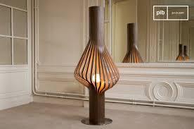 Diva Woonkamer Lamp Een Uitzonderlijke Lamp Pib