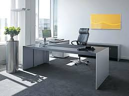 home office furniture cherry. full image for large size of office furniturecontemporary home furniture awesome contemporary cherry