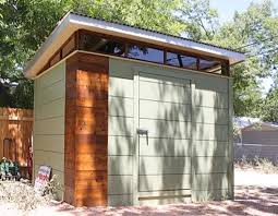 prefab shed office. Kanga | Prefab Modern Shed Kit Room Systems - Backyard Office-Guest House- Office