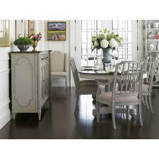gray dining room furniture. Charleston Regency Casual Dining Room Stanley.jpg Gray Furniture (