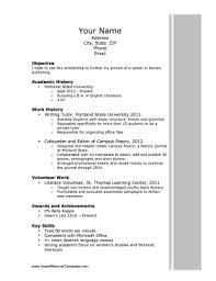 Resume For Scholarship Beautiful Resume Scholarship Manqal Hellenes