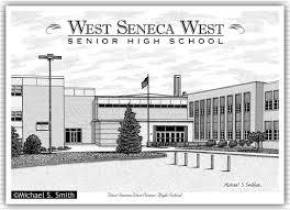 Image result for west seneca images
