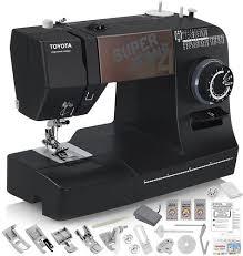 Toyota Sewing Machine Bobbins