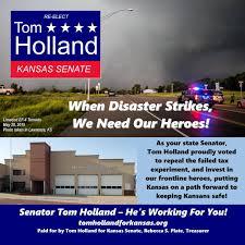 Последние твиты от tom holland (@tomhollandks). Tom Holland Tomhollandks Twitter