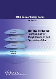 Non Heu Production Technologies For Manualzz Com