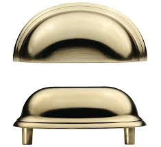 drawer handles png. \u003c\/b\u003efagleboda handle\u003c\/b\u003e drawer handles png