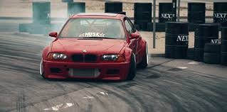 Bmw Drifting Tumblr