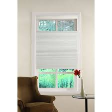 Blinds  Shades  Discount Window CoveringsWindow Blinds Up Or Down
