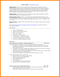 7 Word Resume Templates Mac Agenda Example