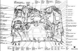 2001 lincoln navigator engine diagram wiring diagram \u2022 2002 lincoln navigator fuse box manual at 2002 Lincoln Navigator Fuse Box