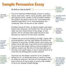 proposal to research paper project management