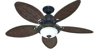 most expensive ceiling fans in india reliable