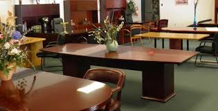 office furniture stores cherry hill nj cherry office furniture