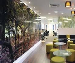 square designed offices. Green \u0026 Black\u0027s Office, Berkeley Square Designed Offices A