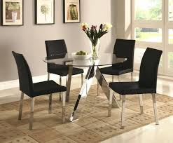 medium size of glass table decoration ideas dining set in stan setting etiquette modern sets