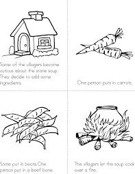 Free Coloring Pages Of Soup Bowl Wallpaperworld1stcom
