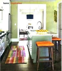 kitchen area rugs kitchen throw rugs washable kitchen area rugs ter rugs for kitchen kitchen area kitchen area rugs
