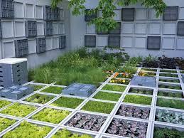 fresh small vegetable garden design with green roof x garden trends