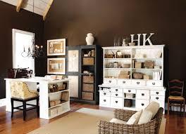 Design Ideas Squish Drawer Stores 39 Best Tidy Craft Room Images Craft Organization Craft