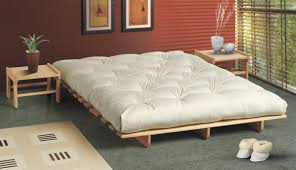 cheap futons with mattress included. contemporary cheap cheap bunk beds with mattress included  futon big lots  target futons s
