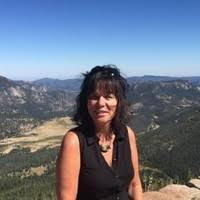 Marla Sherman-Bird - Owner - Marley's Angels Cleaning Srvc, Inc. | LinkedIn