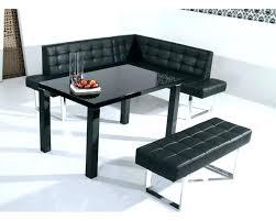 Ensemble Table Chaise Cuisine Ensemble 1 Table 4 Chaises Ensemble